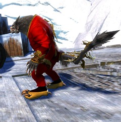 gw2-ancestral-outfit-gemstore-charr-male-2