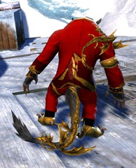 gw2-ancestral-outfit-gemstore-charr-male-3