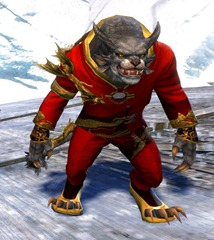 gw2-ancestral-outfit-gemstore-charr-male