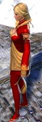 gw2-ancestral-outfit-gemstore-human-female-2