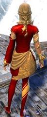 gw2-ancestral-outfit-gemstore-human-female-3