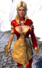 gw2-ancestral-outfit-gemstore-human-female-4