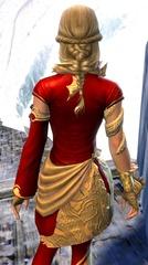 gw2-ancestral-outfit-gemstore-human-female-6