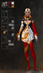 gw2-ancestral-outfit-gemstore-human-female-7