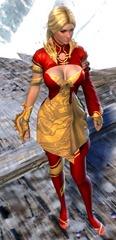 gw2-ancestral-outfit-gemstore-human-female