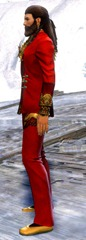 gw2-ancestral-outfit-gemstore-human-male-2