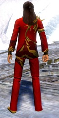 gw2-ancestral-outfit-gemstore-human-male-3