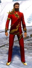 gw2-ancestral-outfit-gemstore-human-male