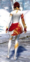gw2-ancestral-outfit-gemstore-norm-female-3