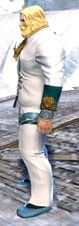 gw2-ancestral-outfit-gemstore-norm-male-2