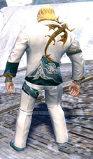 gw2-ancestral-outfit-gemstore-norm-male-3