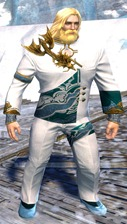 gw2-ancestral-outfit-gemstore-norm-male