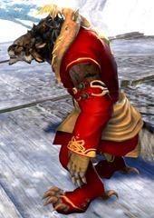 gw2-ancestral-outfit-gemstore-sylvari-charr-female-2