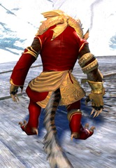 gw2-ancestral-outfit-gemstore-sylvari-charr-female-3