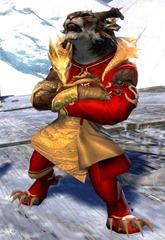 gw2-ancestral-outfit-gemstore-sylvari-charr-female