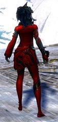 gw2-ancestral-outfit-gemstore-sylvari-female-3
