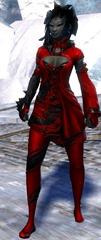 gw2-ancestral-outfit-gemstore-sylvari-female