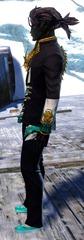 gw2-ancestral-outfit-gemstore-sylvari-male-2