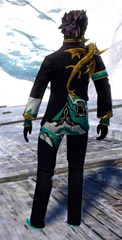 gw2-ancestral-outfit-gemstore-sylvari-male-3