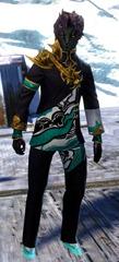 gw2-ancestral-outfit-gemstore-sylvari-male