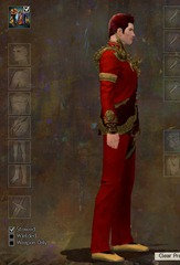 gw2-ancestral-outfit-male-2