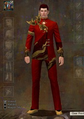 gw2-ancestral-outfit-male