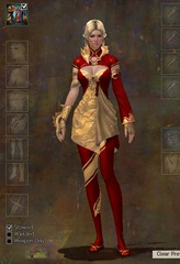 gw2-ancestral-outfit