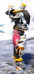 gw2-lawless-armor-set-4pc-asura-2