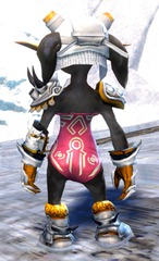 gw2-lawless-armor-set-4pc-asura-3