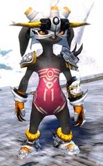 gw2-lawless-armor-set-4pc-asura