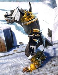 gw2-lawless-armor-set-4pc-charr-2