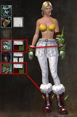 gw2-lawless-boots-and-gloves-dye-slots
