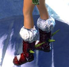gw2-lawless-boots-gemstore-2