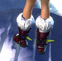 gw2-lawless-boots-gemstore-3