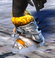 gw2-lawless-boots-gemstore-asura-2