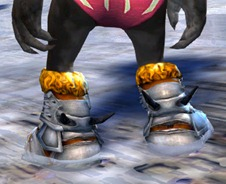 gw2-lawless-boots-gemstore-asura-3