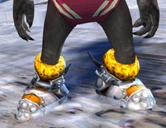 gw2-lawless-boots-gemstore-asura