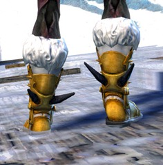 gw2-lawless-boots-gemstore-sylvari-3