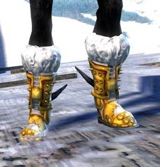 gw2-lawless-boots-gemstore-sylvari