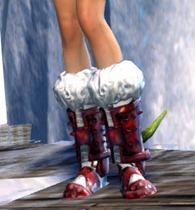 gw2-lawless-boots-gemstore