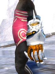 gw2-lawless-gloves-gemstore-asura-2