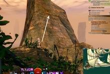 gw2-master-sky-crystal-23
