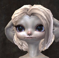 gw2-new-faces-festival-of-four-winds-asura-female-1