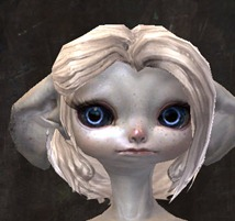 gw2-new-faces-festival-of-four-winds-asura-female-3