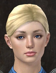 gw2-new-faces-festival-of-four-winds-norn-female-2