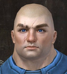 gw2-new-faces-festival-of-four-winds-norn-male-2