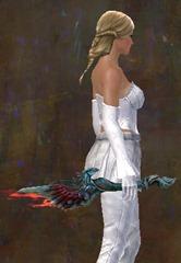 gw2-phoenix-dagger-3