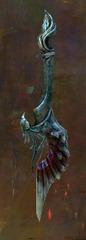 gw2-phoenix-dagger