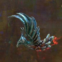 gw2-phoenix-focus