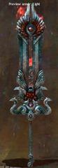 gw2-phoenix-greatsword